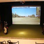 Zone Golf In Bécancour