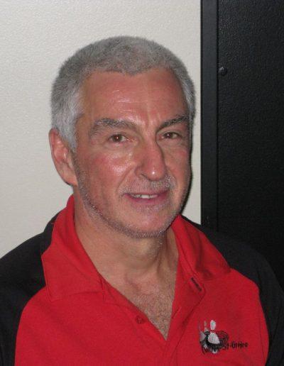 Gaston Carbonneau 16 décembre 2013 allées 1-2