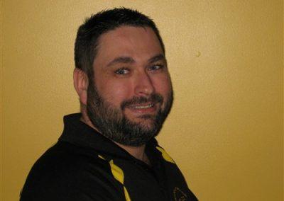 Mathieu Houle 3 janvier 2012 Allées 3-4