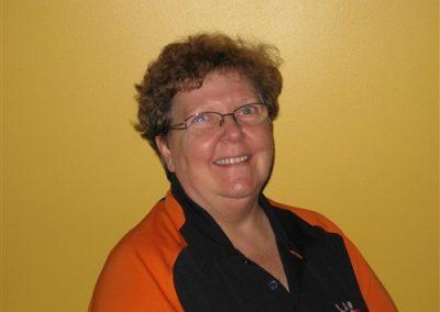Aline Landry 20 décembre 2011 Allées 1-2